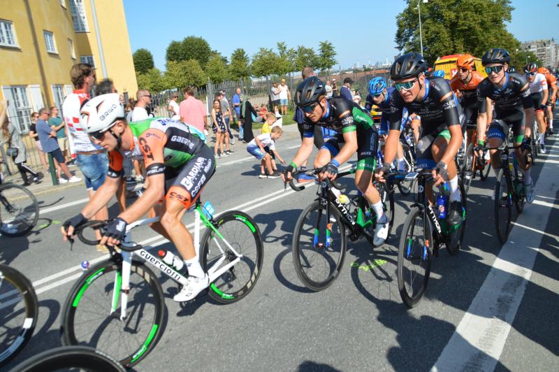 Foto by CyclingPhoto.dk - DSC_1306