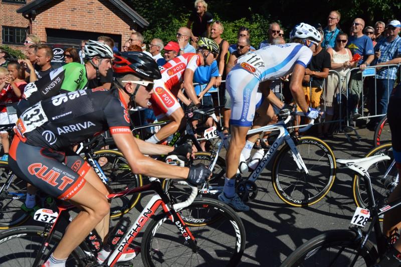 Foto by CyclingPhoto.dk - DSC_2091